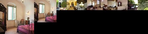 Bisceglie Hotels: 83 Cheap Bisceglie Hotel Deals, Italy