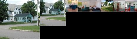 Hoteles En Upa Estonia 33 Hoteles Con Ofertas Increíbles