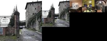 Cremolino Hotels: 16 Cheap Cremolino Hotel Deals, Italy