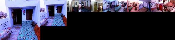 Shanti House Bikaner