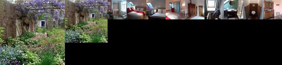 Chambres du Bourleux