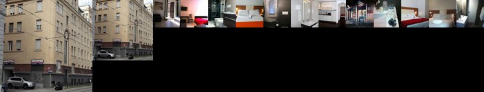 Holidays S Lorenzo Guest House New