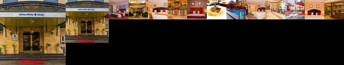 Bolton White Hotels and Apartments