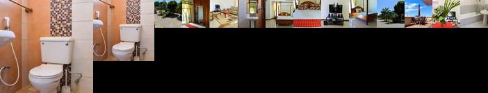 Star Villas Mombasa