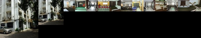 Hotel Balwas International Mumbai