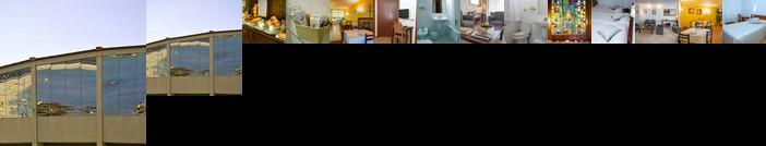 Hotel Brisa A Coruna