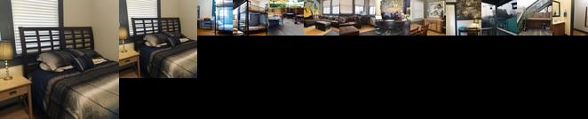 NOLA Jazz House Hostel