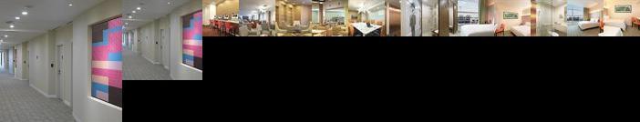 Sama-Sama Express Klia2 Hotel