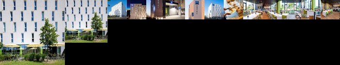 Milbertshofen-Am Hart Hotels, München - 17 Hotels günstig buchen