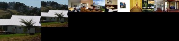 Burekup Hotels: Compare Cheap Burekup Accommodation Deals