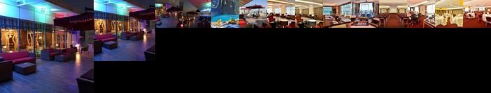 فندق سويس بل سيف بحرين