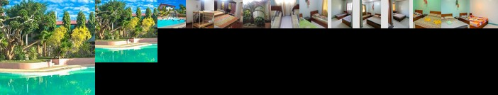 Bantay Hotels Philippines Amazing Deals On 12 Hotels