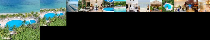 Royal Level at Occidental Cozumel - All Inclusive