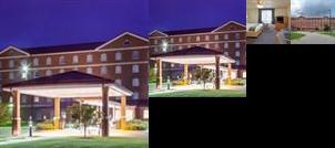 Military Independent Newgarden Inn