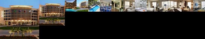 Centro Sharjah Hotel Rotana