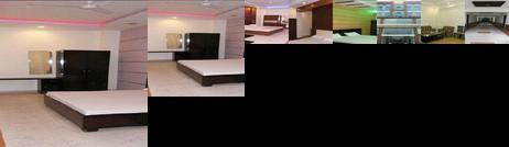 Hotel Kartikay