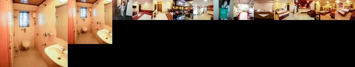 Lucky Hotel Bandra