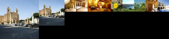 Lellux Bed and Breakfast
