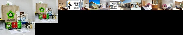 Boutique Stays - The Residence Brighton Luxury Apartment