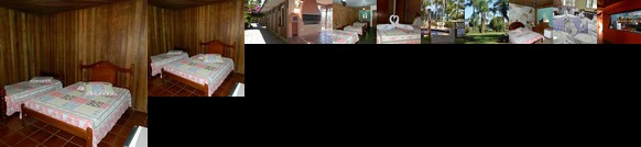 Hotel Fazenda Greto