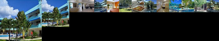 New Garden Hotel Sosua