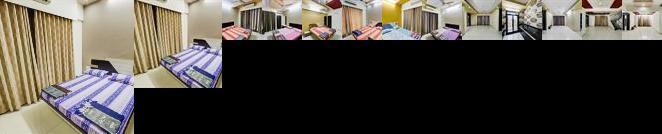 Zaika Orchid Apartment