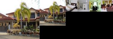D'View Villa & Guest House