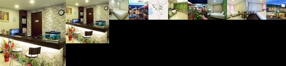 Casa Hotel KLIA 1