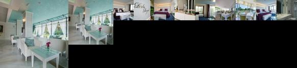 Perla Royal Hotel