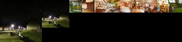 Country House Stara Kapela