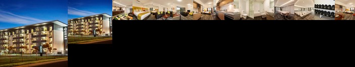 melbourne airport hotel rates