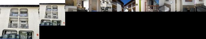 dax sz ll s franciaorsz g 50 remek sz ll s aj nlat. Black Bedroom Furniture Sets. Home Design Ideas