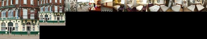 Hotel de France Lens