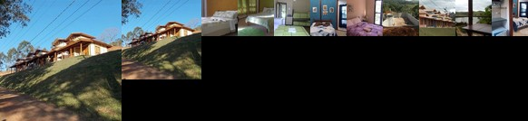 Hoteles en Santa Isabel, Brasil: 42 hoteles con ofertas
