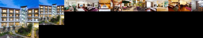 Hotel Singge Palace