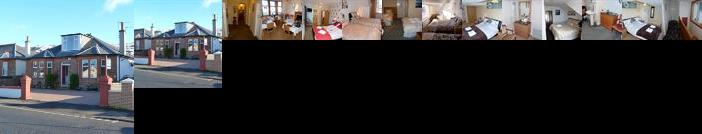 Tighnaligh Guesthouse & Holiday Home