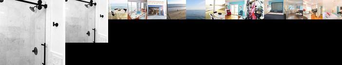 Malibu Private Beach Apartments