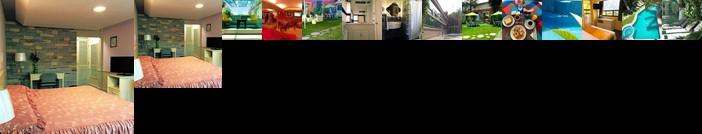 Tula De Allende Hotels 17 Cheap Tula De Allende Hotel Deals