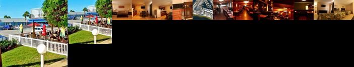 Address Hudson Florida Guest Rating Very Good 8 1 Price View Deals Photos