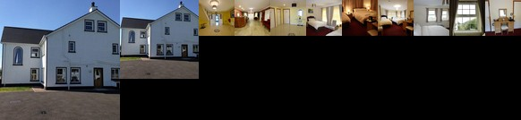 Seaview Guesthouse Rostrevor