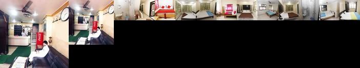 Hotel Al Madina Mumbai