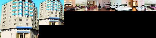 Hotel Sarrasin