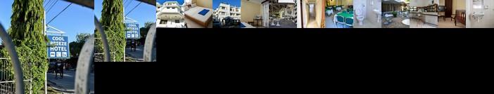 Cool Breeze Hotel Mombasa