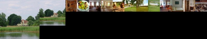 Landhotel Am Peetscher See Mirow