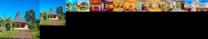 Poa Place Resort
