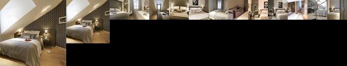Le Roi de Sicile - Chic Apartment Hotel & Services