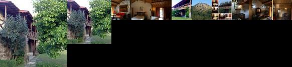 Baralha Lodge