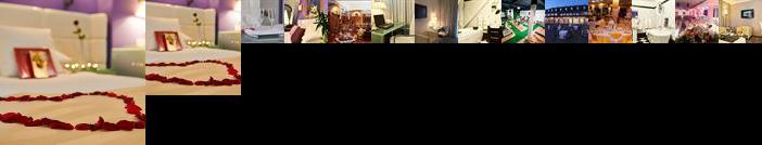Hotel Phoenix Zagreb City of Zagreb
