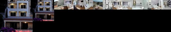 Apartments Villa Tomislav