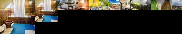 Apartment & Rooms Miboti